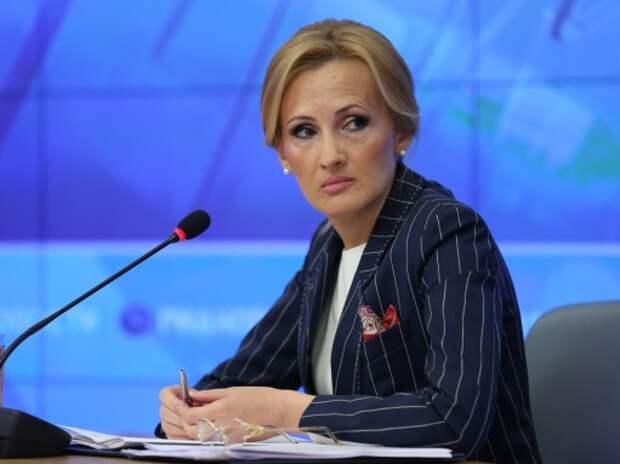 В Госдуме заговорили об отмене «нулевого промилле»