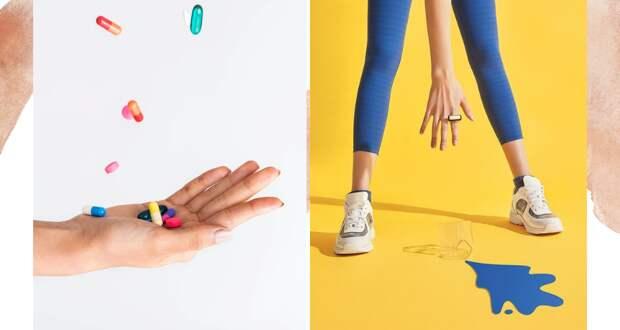 как правильно утилизировать просроченные лекарства