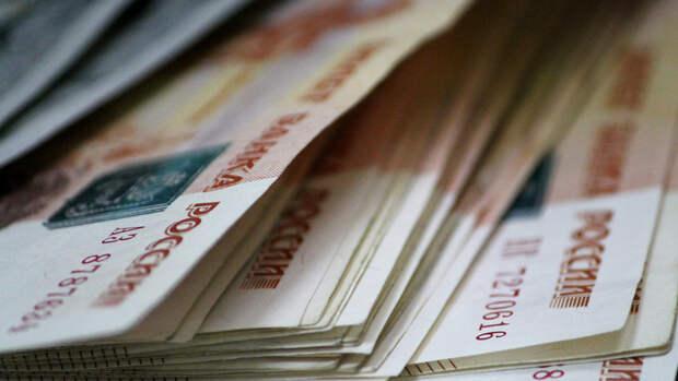 Власти Ижевска «перекредитуются» на 1,5 миллиарда рублей