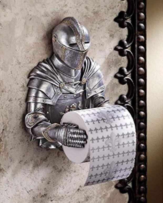 Гаджеты для ванной комнаты, скоторыми вызахотите остаться там навсегда