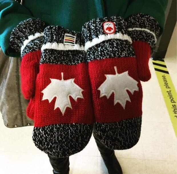 8 впечатляющих хаков, помогающих канадцам справиться с суровой зимой