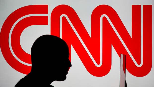 За что боролись, на то и напоролись: В США журналистку уволили за «расизм»