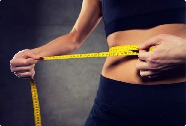 Как избавиться от лишнего веса без диет и занятий спортом: совет Роспотребнадзора