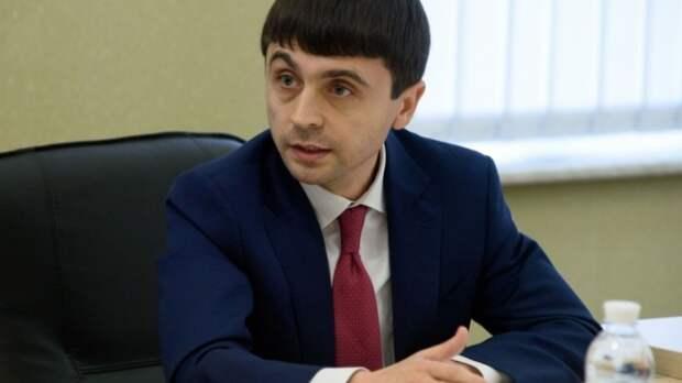 «Facebook» посмотрел на Крым свысока и заблокировал аккаунты крымчан (фото)