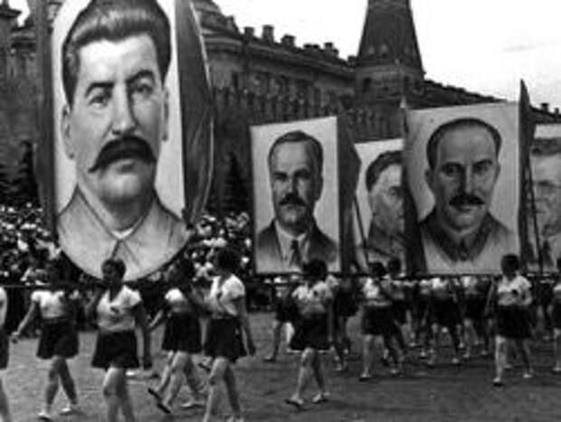 Новость на Newsland: Москва глазами иностранцев начала XX века