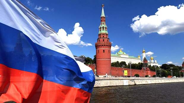 Аналитики объяснили, кому выгодны фейки о российской базе в Судане