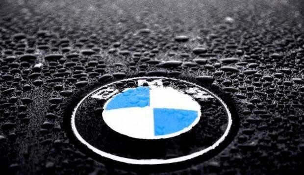 bmw-logo-enhanced-2