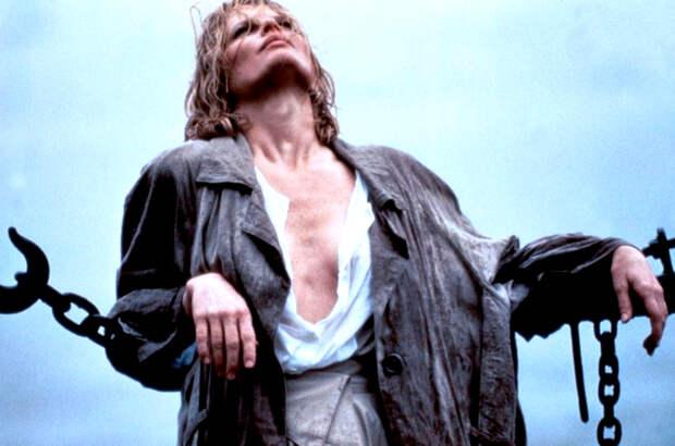 15 фильмов о настоящей страсти