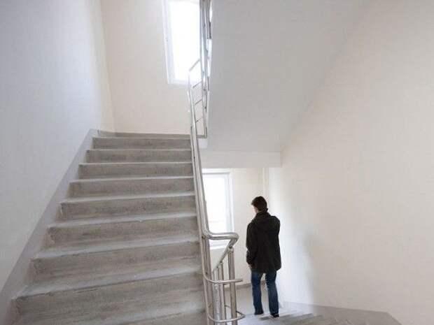 Более 80% участников реновации переезжают в новые квартиры бесплатно