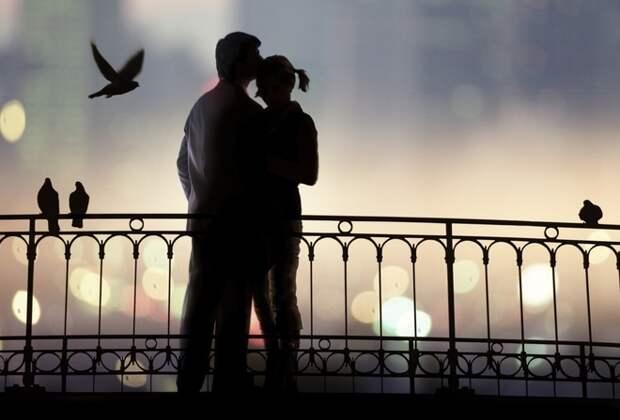 Картинки по запросу любовь трогательно картинки
