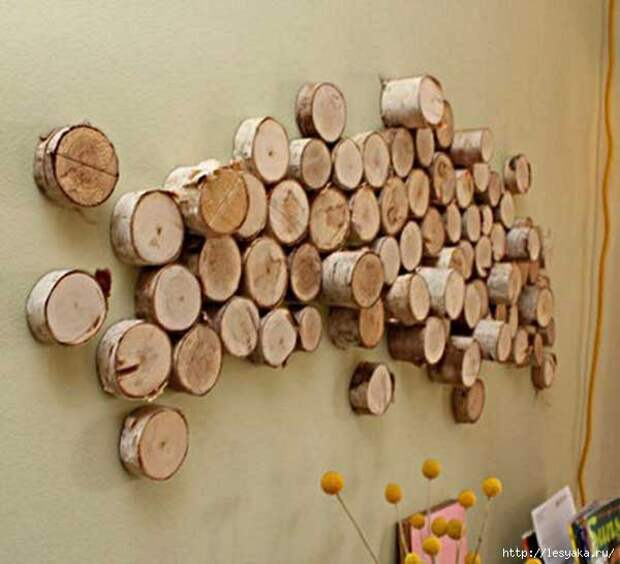 3f9b8__DIY-Log-Wall-Art (600x546, 117Kb)