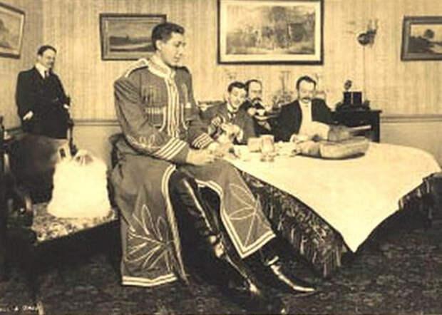 http://www.uznayvse.ru/images/stories/uzn_1409214455.jpg