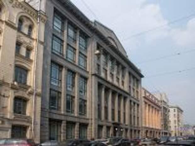 ПРАВО.RU: Минфин приравняет валютное резидентство к налоговому