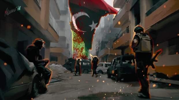 Аналитики SouthFront: переговоры ливийцев в Москве могут закончиться мирным соглашением