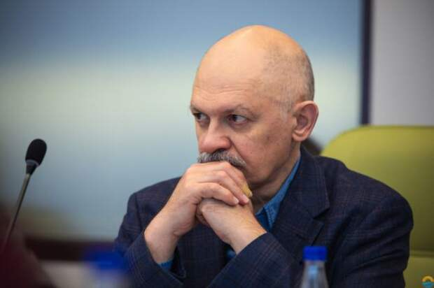 Староста Свиридов издеревни Петрищево ненаш герой— интервью