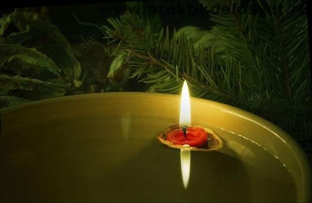 Гадания на Рождество: 10 лучших способов