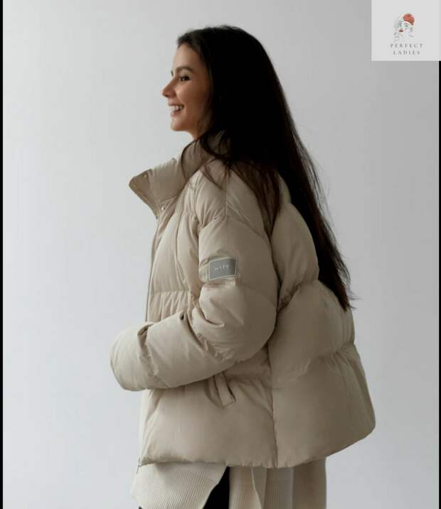 Элегантные и действительно востребованные стеганые элементы весеннего гардероба: изумительная мода этого сезона!
