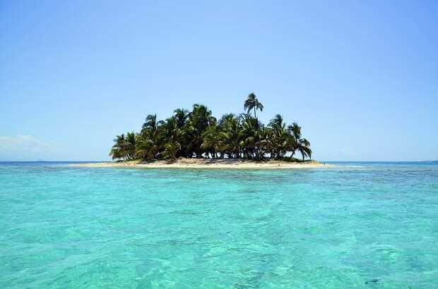 2 острова Джеффри Эпштейна могут продать для выплаты компенсаций его жертвам