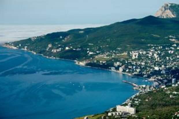 Польские депутаты планируют посетить Крым