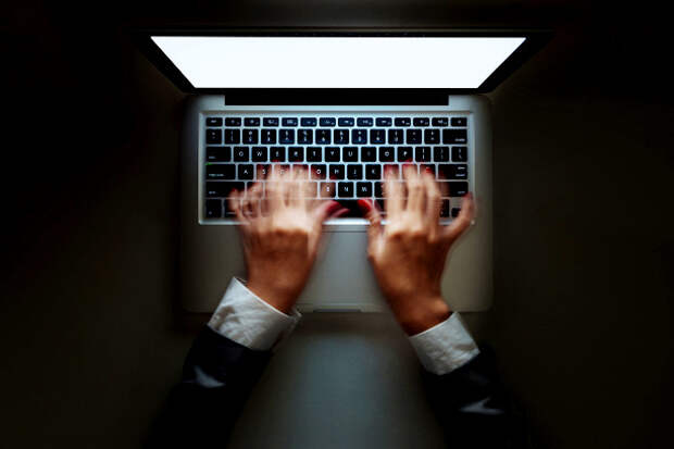 Чем опасно работать по ночам и как от этого защититься? Советы психотерапевта