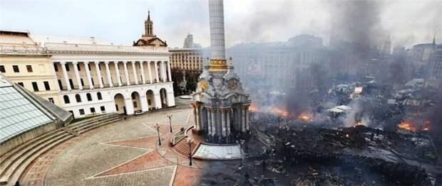 Тимошенко «скупает» силовиков, готовясь к революции