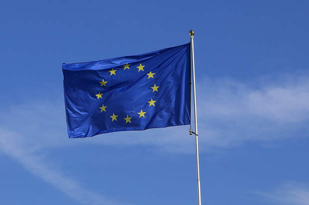 ЕС еще на полгода продлил санкции против России из-за Крыма