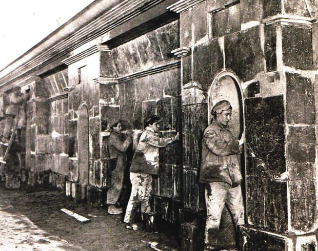 Не строили, а откапывали — какие тайны хранит московское метро