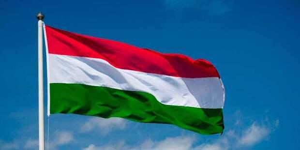 Венгрия решилась на «Спутник V»