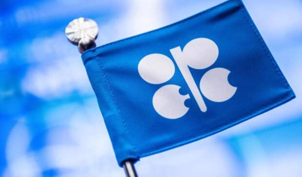 В2021 году будет наблюдаться дефицит нефти— JMMC ОПЕК+