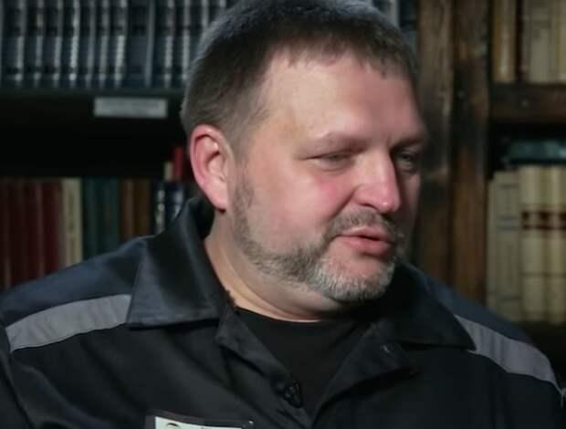 На сидящего с 16 года экс-губернатора Кировской области завели новое дело, и довольно серьезное