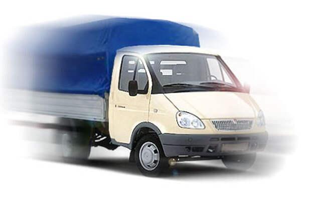 Выбор авто для переезда: преимущества «Газели»