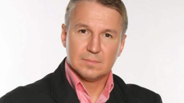 Скончался актер Алексей Дайнеко