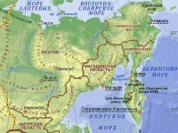 """ПРАВО.RU: Как получить землю бесплатно – вступил в силу закон о """"Дальневосточном гектаре"""""""