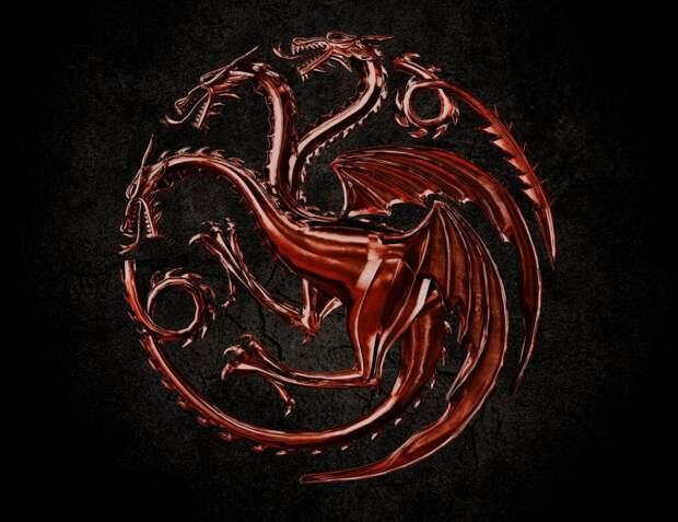 Что известно о приквеле «Игры престолов»