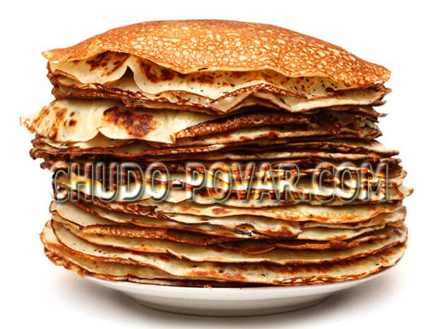 blinchiki-tonkie-recept-blinchikov-s-foto (600x450, 126Kb)