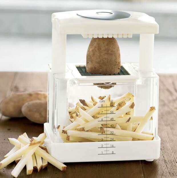 полезные кухонные гаджеты 2 (697x700, 129Kb)