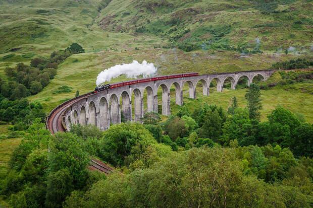 Grand West Highland