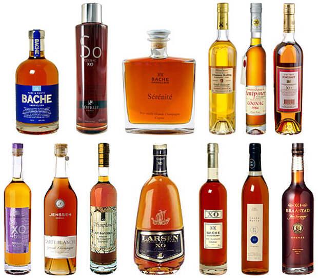 http://www.aperitif.no/var/aperitif/storage/images/vintips/tester/test-av-cognac-xo3/1749239-35-nor-NO/Test-av-cognac-XO.jpg