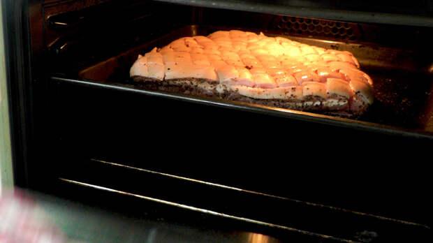 Свинина с хрустящей корочкой в духовке Мясо, Рецепт, Видео, Видео рецепт, Вкусно, Кулинария, Еда, Обед, Длиннопост