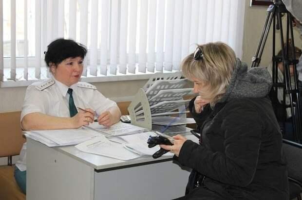За что пожилого человека могут оштрафовать на 40 тысяч рублей, рассказали эксперты