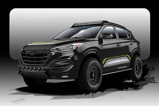 HyundaiT1