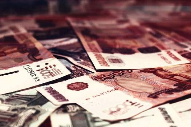 До 2025 года Севастополь должен привлечь 200 млрд рублей инвестиций.