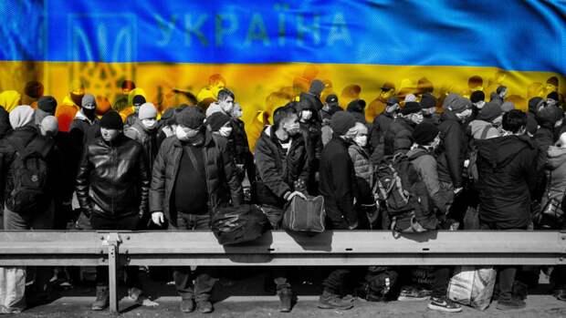 Журналист Чечило рассказал, почему украинцы хотят вернуться во времена СССР