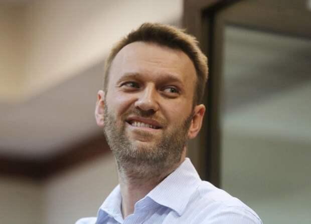 Стало известно, кто действительно хотел и мог убить Алексея Навального