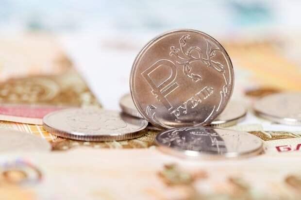 Как не платить долги прежнего владельца дачи