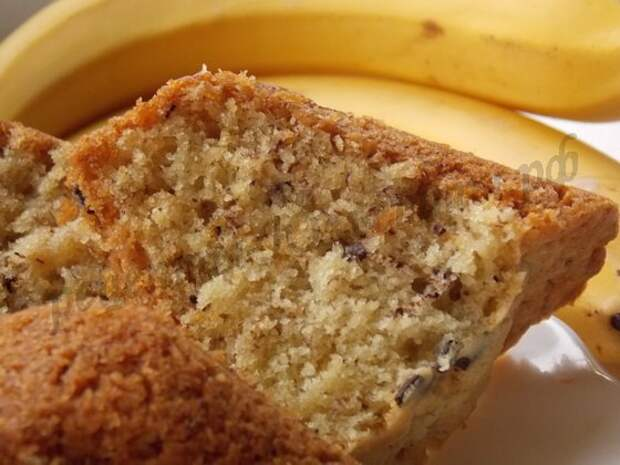bananovyiy-keks (560x420, 57Kb)