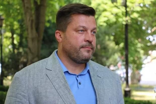 Главный за торговлю в Севастополе не знает, заработает ли «Муссон»