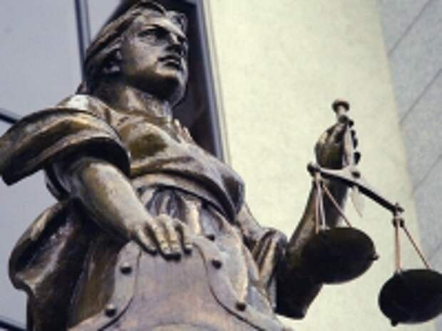 ПРАВО.RU: Руководство ВС просит права на исправление судебных ошибок без жалоб от осужденных