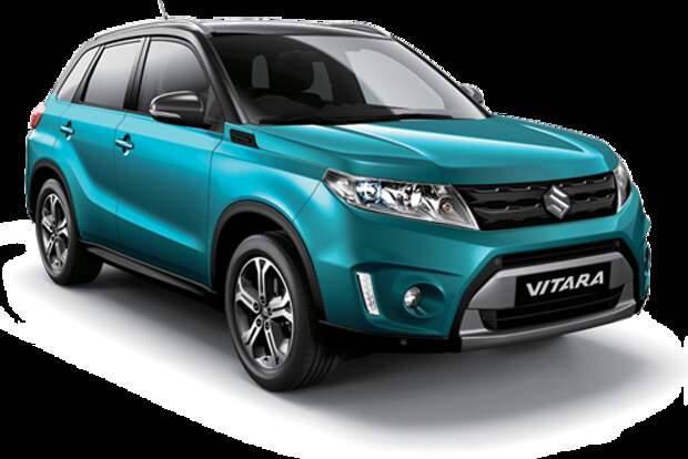 http://www.suzuki.co.uk/cars/microsites/vitara/_assets/img_gvOverview.png
