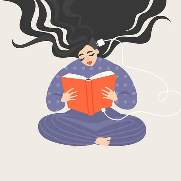 5 простых и проверенных способов укрепить память